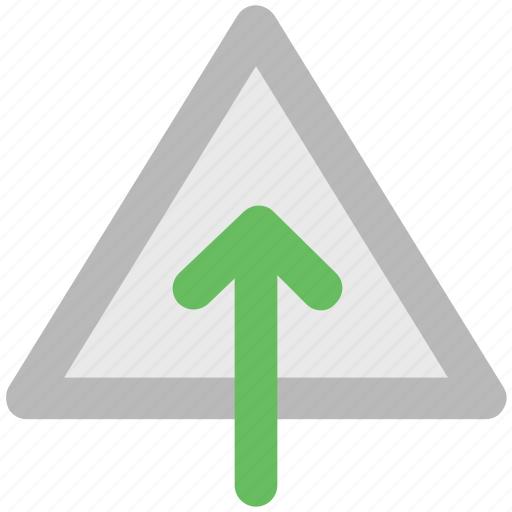 arrow, file upload, outbox, up arrow, upload button, uploading, uploading tray icon