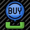 telephone, stock, market, trading, buy, call