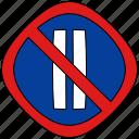 road, signs, street, way