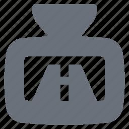 navigation system, pika, simple, tomtom, traffic, transportation icon