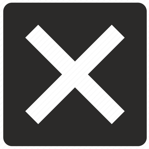 cancel, light, section, traffic icon