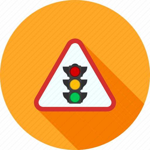 green, light, railway, signal, stop, stoplight, traffic icon