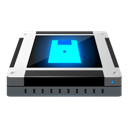 disk, driver, floppy icon