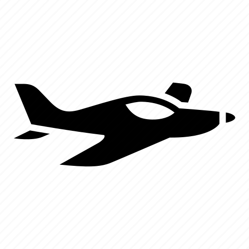 aero vehicle, aeroplane, aircraft, airliner, plane, privat jet icon