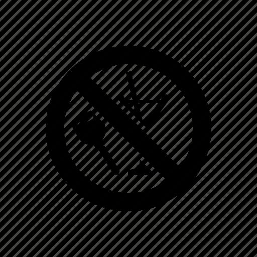 alcohol, car, drink, drive, forbidden, no icon