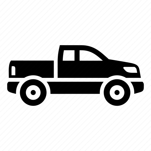 Automobile, car, suv, vehicle icon - Download on Iconfinder