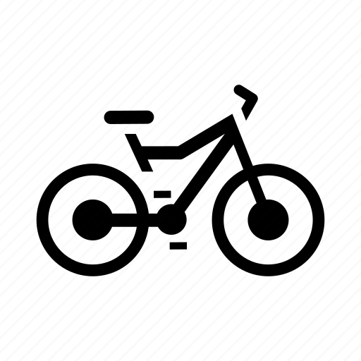 bicycles, bicycling, bike, cycles, ride, sport transport icon