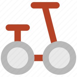 bicycle, racing bicycle, riding, riding cycle, sports bicycle, sports bike icon