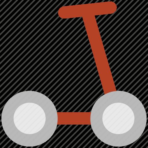 bike, motorbike, motorcycle, racing motorcycle, scooter, sport bike, stunts icon