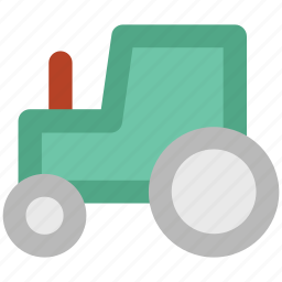 car carrier, golf, golf car, golf cart, golfing, vehicle icon
