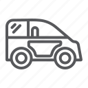 auto, automobile, car, drive, mini, transport