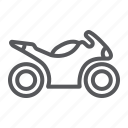 sport, bike, motor, transport, sportbike, motorbike, vehicle