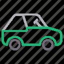 automobile, car, transport, travel, vehicle