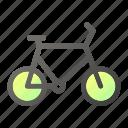 bicycle, bike, sport, transport, transportation