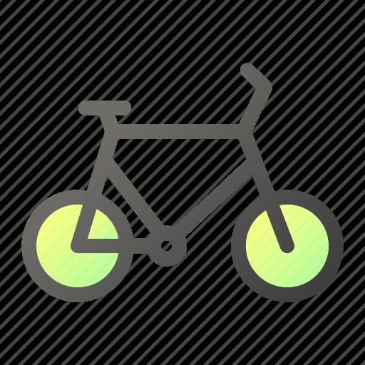 bicycle, bike, sport, transport, transportation icon