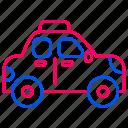 car, service, taxi, traffic, transport, transportation