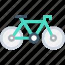 riding, bike, bicycle, transport, cycle