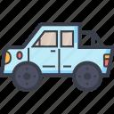jeep, suv vehicle, transport, travel, vehicle