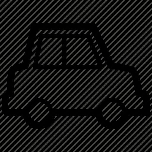 auto, automotive, car, rental, transport, transportation, vehicle icon
