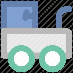 diesel engine, engine, locomotive, swiss train, train engine icon