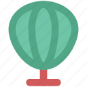 airplay, balloon, flying, hot air balloon, skydiving, travel icon