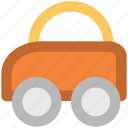 auto car, car, luxury vehicle, mini car, mini hatch, transport, vehicle icon
