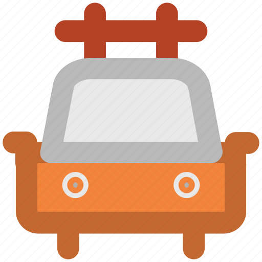 cab, cab van, coupes, taxi, taxi van, vehicle icon