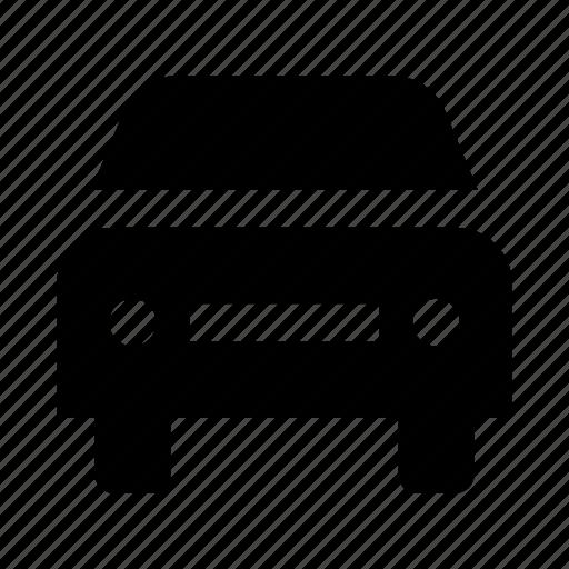 auto, car, transport, transportation, vehicle icon
