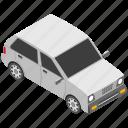 automobile, car, coupes car, sedan, transport