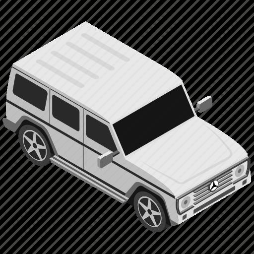 automobile, car, coupes car, suv car, transport icon