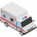 ambulance, emergency treatment, emt, healthcare, medical transport