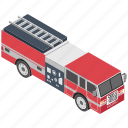 fire apparatus, fire engine, fire tender, fire truck, rescue truck
