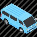 bus, coach, public transportation, travel, vehicle