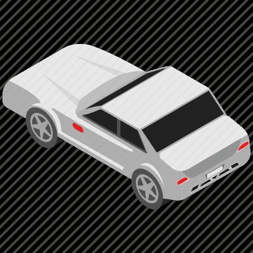 economy car, leyland mini, mini, mini car, mini moris icon