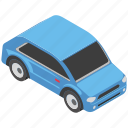 car, luxury suv, passenger suv, suv, suv vehicle icon
