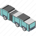 cargo truck, commercial truck, shipment, shipping truck, transport icon