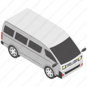 bus, public transportation, coach, travel, vehicle