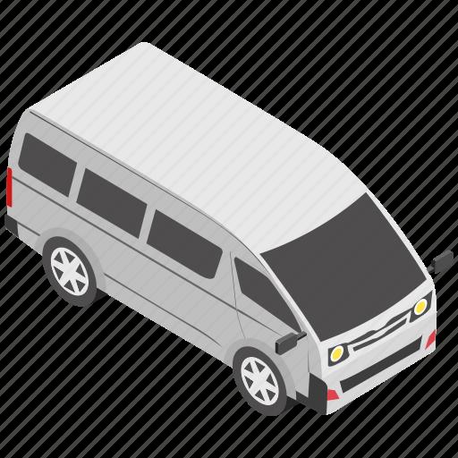 bus, coach, public transportation, travel, vehicle icon