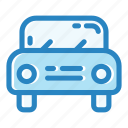 auto, automobile, car, drive, transport, transportation, vehicle icon