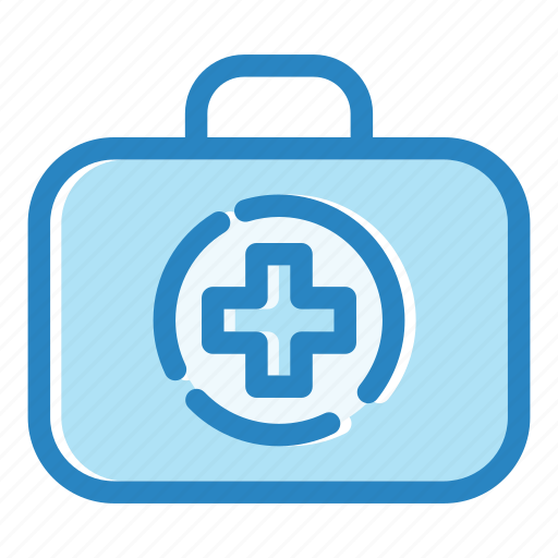 aid, care, emergency, first, health, help, medical icon