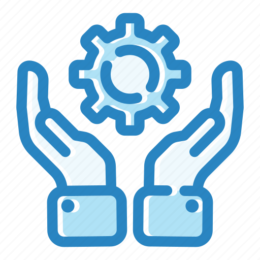 car service, car support, component, maintenance, repair, technology, troubleshoot icon