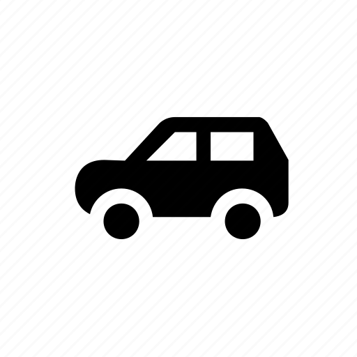 auto, car, delivery, shipping, transport, trip, vehicle icon