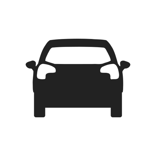car, citroen, vehicle icon