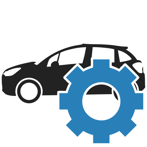 car, citroen, tool, vehicle icon
