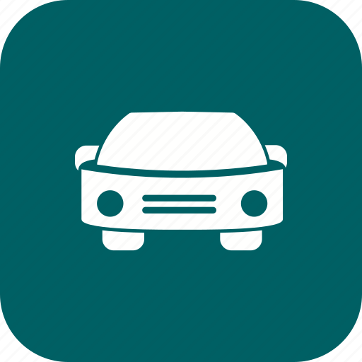 car, drive, transport, vehicle icon