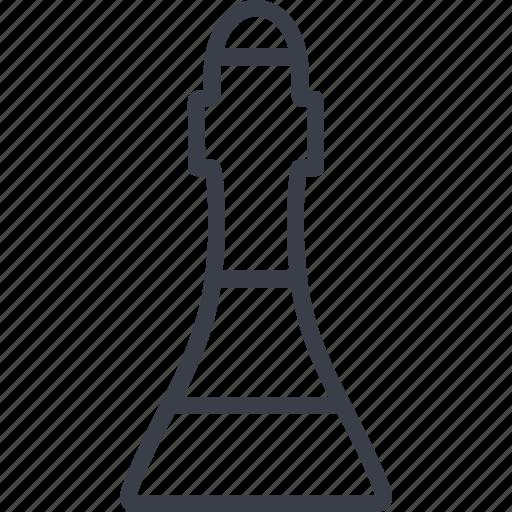 Transport, transportation, travel, delivery icon - Download on Iconfinder