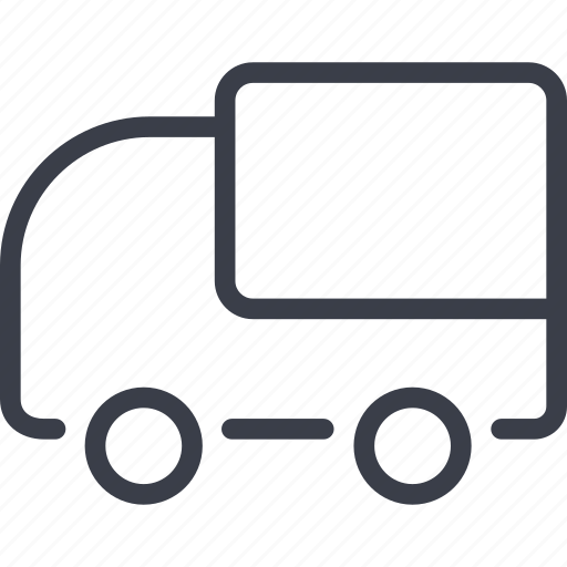cargo transportation, delivery, freight car, transport, transportation icon