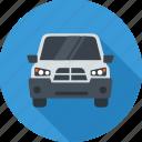 car, jeep, van, transportation, travel, vehicle