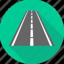 road, transport, transportation, travel