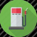 fuel, gas, gasoline, petrol, diesel, pump, tank